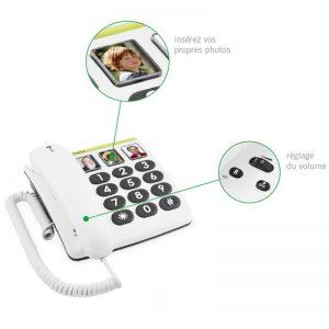 doro-phoneeasy-331ph