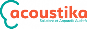 logo acoustika