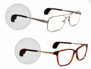 lunettes-auditives